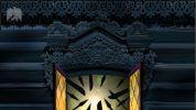 Иллюстрация к книге Николая Левашова - «Сказ о Ясном Соколе. Прошлое и настоящее». Глава 1. Прошлое. Сказ о Ясном Соколе. Часть 2.
