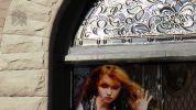 Иллюстрация к книге Николая Левашова - «Сказ о Ясном Соколе. Прошлое и настоящее». Глава 1. Прошлое. Сказ о Ясном Соколе. Часть 4.