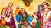 Иллюстрация к книге Николая Левашова - «Сказ о Ясном Соколе. Прошлое и настоящее». Глава 2. Комментарии к Сказу о Ясном Соколе. Часть 1.