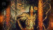 Иллюстрация к книге Николая Левашова - «Сказ о Ясном Соколе. Прошлое и настоящее». Глава 2. Комментарии к Сказу о Ясном Соколе. Часть 4.