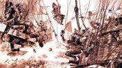 Иллюстрация к статье Николая Левашова - «Замалчиваемая история России – 2». Часть 3.