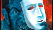 Иллюстрация к статье Д.В. Байды Е.В. Любимовой - «Давайте разберёмся с… Пасхой!». Часть 3.